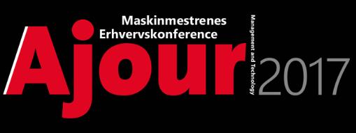 Ajour 2017_Logo.PNG