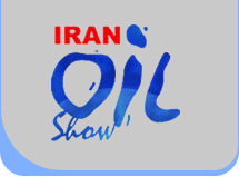 Iran Oil Show.png