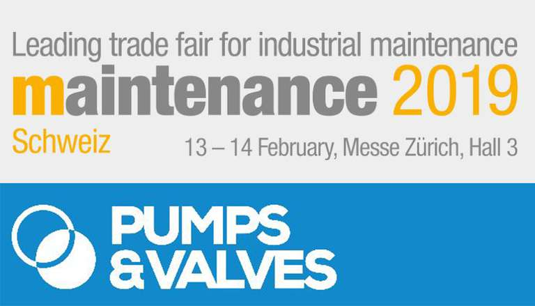 Maintenance - Pumps+Valves - 2019.jpg