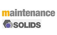 Maintenenace & Solids 2018.PNG