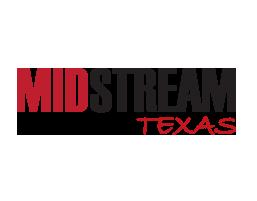 Midstream Texas.png